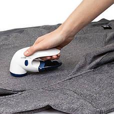 Бритва для свитеров, одежды Clatronic TC 3759, фото 2