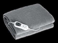 DV7390 Электрическое одеяло 160x120 см Бренды Европы