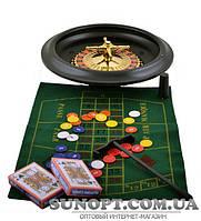 Настольная игра рулетка для игры в компании №26012