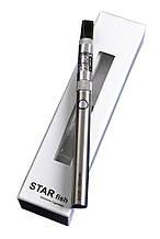 Електронна  EVOD, 1453, 1800 mAh в подарунковій упаковці №609-48 silver