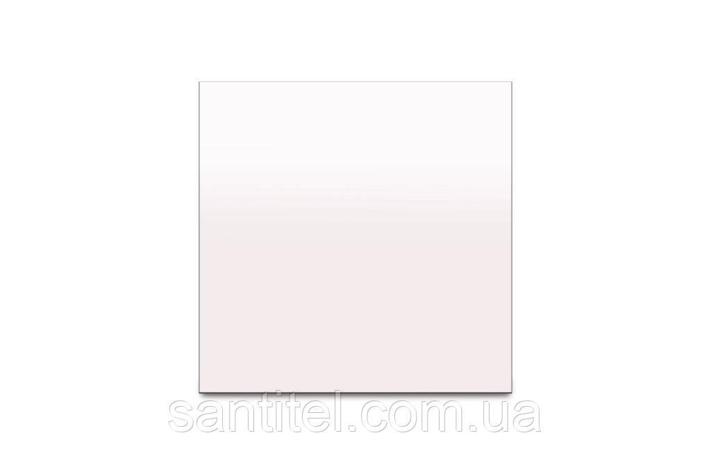 Обогреватель керамический ТС395 (білий) 603х603х14