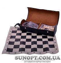 Шахи дорожні у футлярі XLY-088