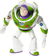 Игрушка Базз Лайтер Disney Pixar Toy Story Buzz Lightyear Figure!