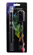 Електронна  EVOD MT3, 1500 mAh (блістерна упаковка) №609-44 black
