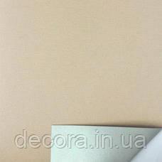 Рулонні штори Сільвер В.О., фото 2