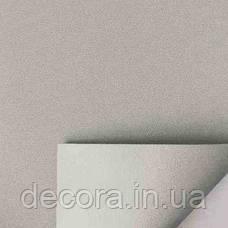 Рулонні штори Сільвер В.О., фото 3