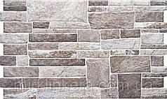 Камень фасадный Cerrad Canella steel
