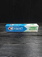 Crest зубная паста Fresh and White 82 г