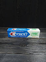 Crest зубная паста Fresh and White 68 г