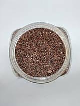 Черная соль, 480г, фото 3