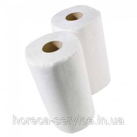 Бумажные полотенца FESKO Standart 2 шт.