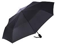 Мужской складной зонт Art Rain (полный автомат) арт. AR 3750, фото 1