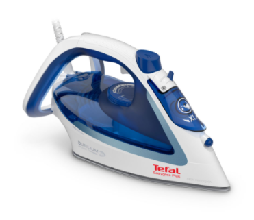 Утюг TEFAL FV 5736 AUTO OFF