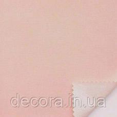 Рулонні штори Севіла Термо, фото 2