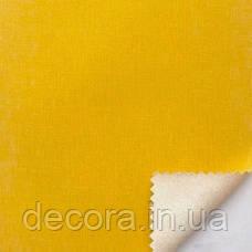 Рулонні штори Севіла Термо, фото 3