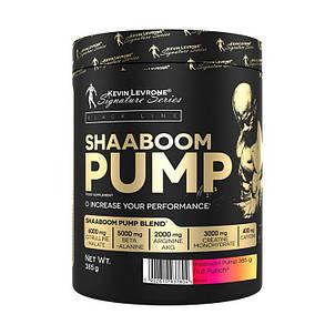 Kevin Levrone Shaaboom Pump 385 g, фото 2