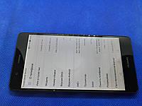 Huawei P9 Lite 2/16 #1119ВР