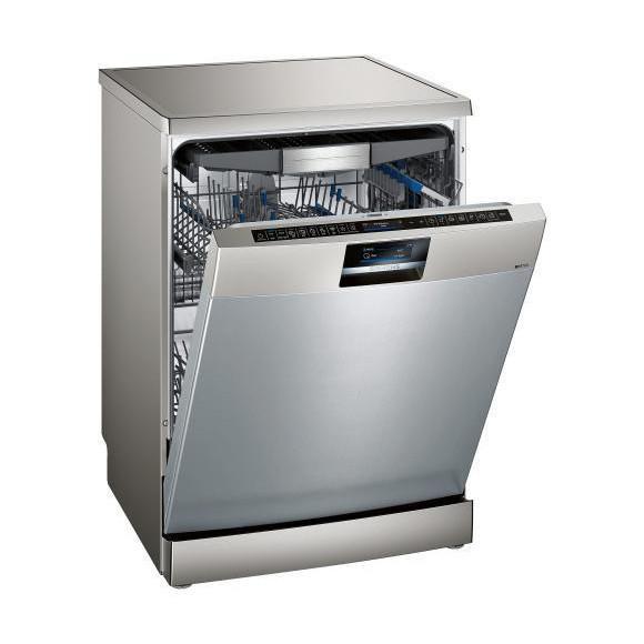 Посудомийна машина Siemens SN27YI01CE