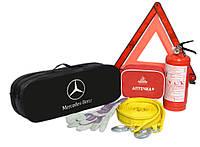 Набор автомобилиста Mercedes-Benz кроссовер/минивен, фото 1
