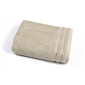 Полотенце Casabel - Mixa stone серый 50*90