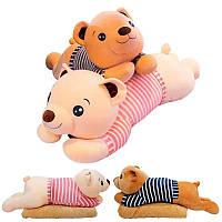 Плед игрушка подушка 3в1   Игрушка детский плед   Игрушки-Подушки   Мягкая игрушка