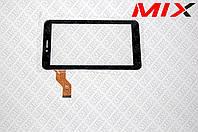 Тачскрин 185x113mm 30pin ViewSonic ViewPad VB734 Тип1