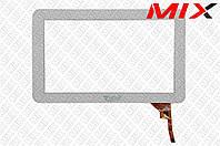 Тачскрин ViewSonic ViewPad 7D Pro Черный