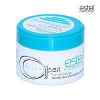 Estel Airex Stretch-Гель для дизайна волос 65мл