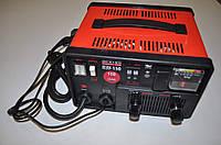 Пуско зарядное устройство Foton