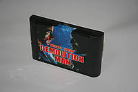 Demolition Man, фото 1
