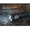 Потужний світлодіодний ліхтар Fenix (фенікс) TK72R (CREE XHP70, 9000 ЛМ), фото 5