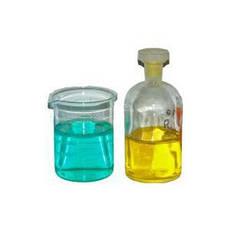 Неорганические кислоты