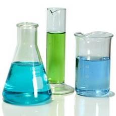 Органические химические соединения, общее