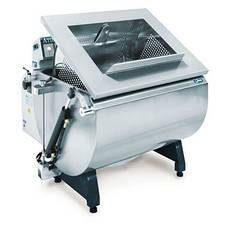 Оборудование для мойки пищевых продуктов