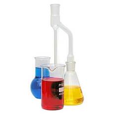 Колоїдна хімія