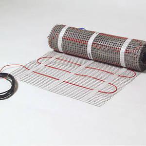 Нагревательные кабели и маты