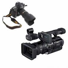 Услуги кино-, видео-, фото— съемки, общее