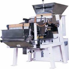 Оборудование для мойки, розлива, фасовочно-упаковочных и складских операций, общее