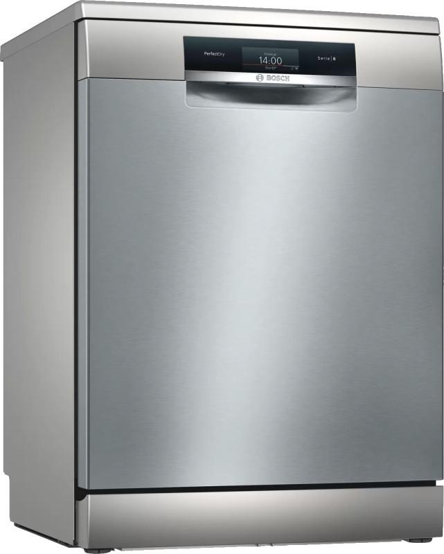 Посудомийна машина Bosch SMS8YCI01E