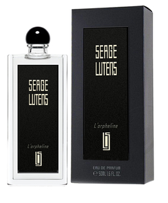 Парфюмированная вода Serge Lutens L'orpheline унисекс 50 мл (Original Quality)