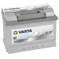 Аккумулятор VARTA SD  6СТ-77 (0) Е44