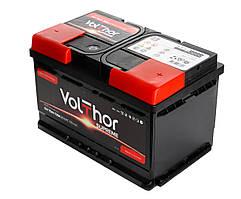 Аккумулятор Volthor Supreme 6СТ-75-АЗ (0)