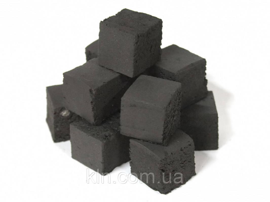 Вугілля кокосовий для кальяну 9 шт!