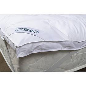 Топпер Othello - Fibra Comfort 160*200+5