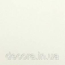 Рулонні штори Luminis A 900, фото 2