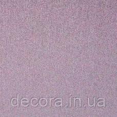 Рулонні штори Luminis A 900, фото 3