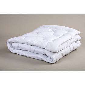 Одеяло Lotus - Hotel Line 215*235 king size