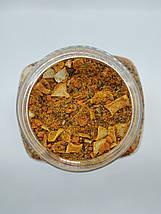 Приправа для супа харчо, 260г, фото 3