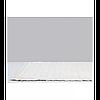 Набір килимків Irya - Garnet krem кремовий 55*85+35*55, фото 3