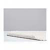 Набір килимків Irya - Garnet krem кремовий 55*85+35*55, фото 4